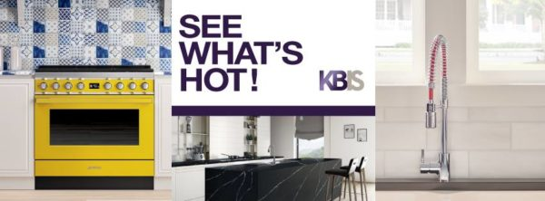 🚀 SPI Software will be on show, live at the prestigious KBIS show from February 19th – 21st in Las Vegas!