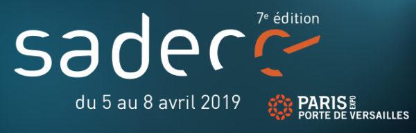 👉 #SADECC 2019